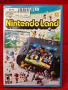 Nintendo Land (Nintendo Wii U, 2013)